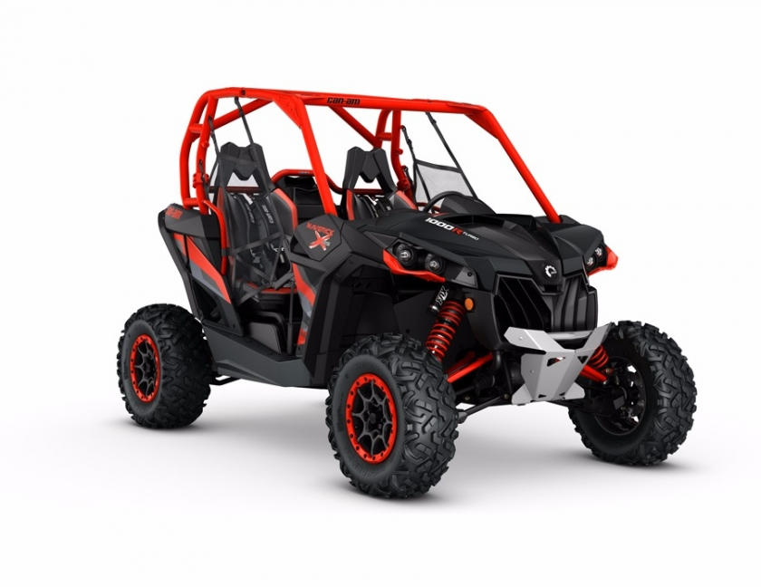 gallery/2016-maverick-x-rs-1000r-turbo-carbon-black-can-am-red_3-4-front-1