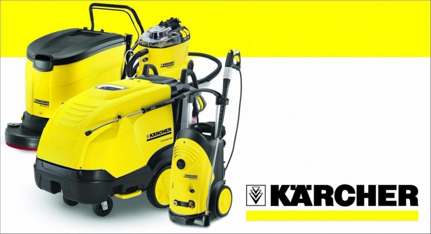 gallery/karcher_profi1